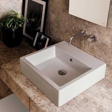 ceramica-globo-lavabo-classic-50