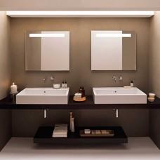 ceramica-globo-lavabo-classic-80