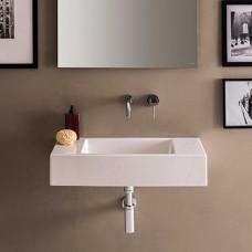 ceramica-globo-lavabo-classic-70