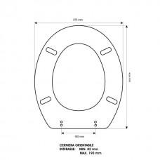 sedile-copriwc-universale