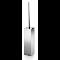 lineabeta-skoati-50051-inox