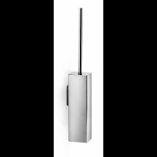 lineabeta-skoati-50053-inox-parete