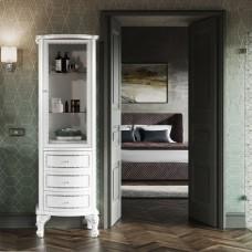 colonna-pensile-vetrina-bagno-eban-prezzo-offerta-online