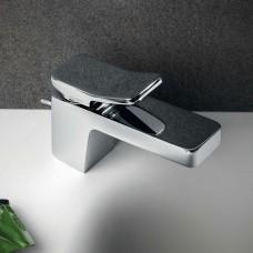 zucchetti-soft-miscelatori-design-vendita-online