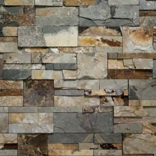 muretto-pietra-sottobosco