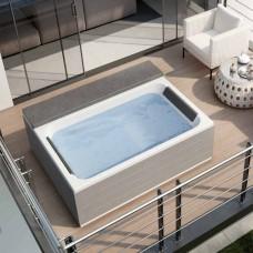 minipiscina-esterno-spa-loft