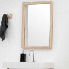 colavene-trix-specchio-online-arredobagno360.it