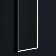 specchio-vanità-casa-arredobagno360.it-atlas