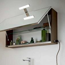 specchio-retroilluminato-led-bascula