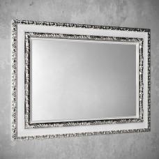 specchio-bagno-cornice-barocco-classico-eban-marika