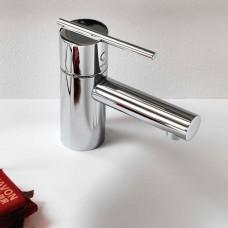 zucchetti-spin-miscelatori-design-vendita-online