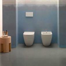 ceramica-globo-stockholm-terra