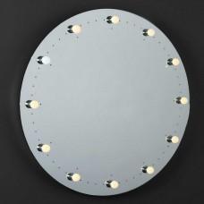specchio-vanità-casa-arredobagno360.it-sundial
