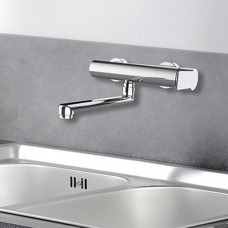 miscelatore-rubinetto-cucina-paffoni-tango-ta161cr