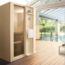sauna-hafro-talia