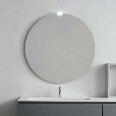 specchio-retroilluminato-led-giotto