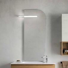 specchio-retroilluminato-led-tuck
