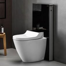 geberit-aquaclean-tuma-comfort-wc-bianco