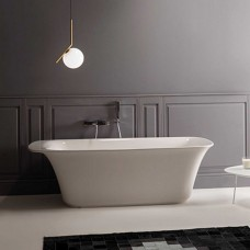 ceramica-globo-relais-vasca-free-standing