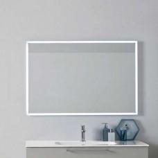 specchio-retroilluminato-led-white