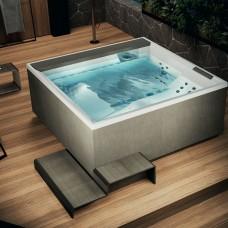 mini-piscina-idromassaggio-novellini-divina-xl-spa-prezzo-online
