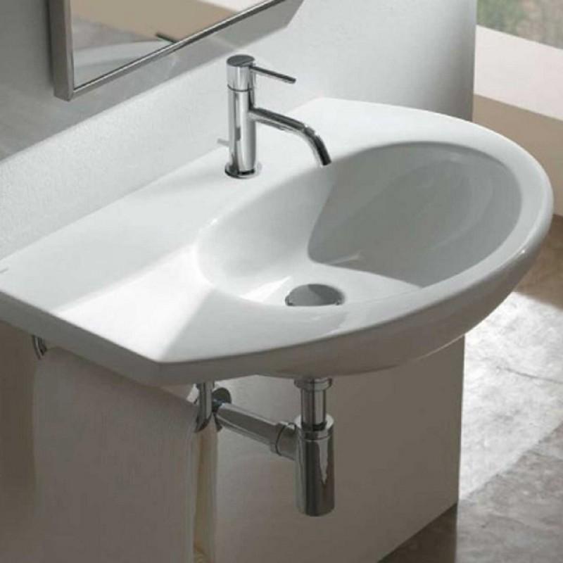 ceramica-globo-lavabo-grace-69