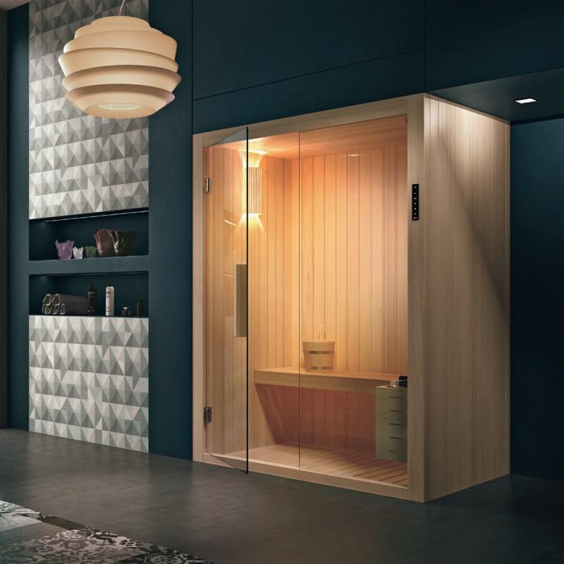 bio-sauna-hafro-geromin-kyra