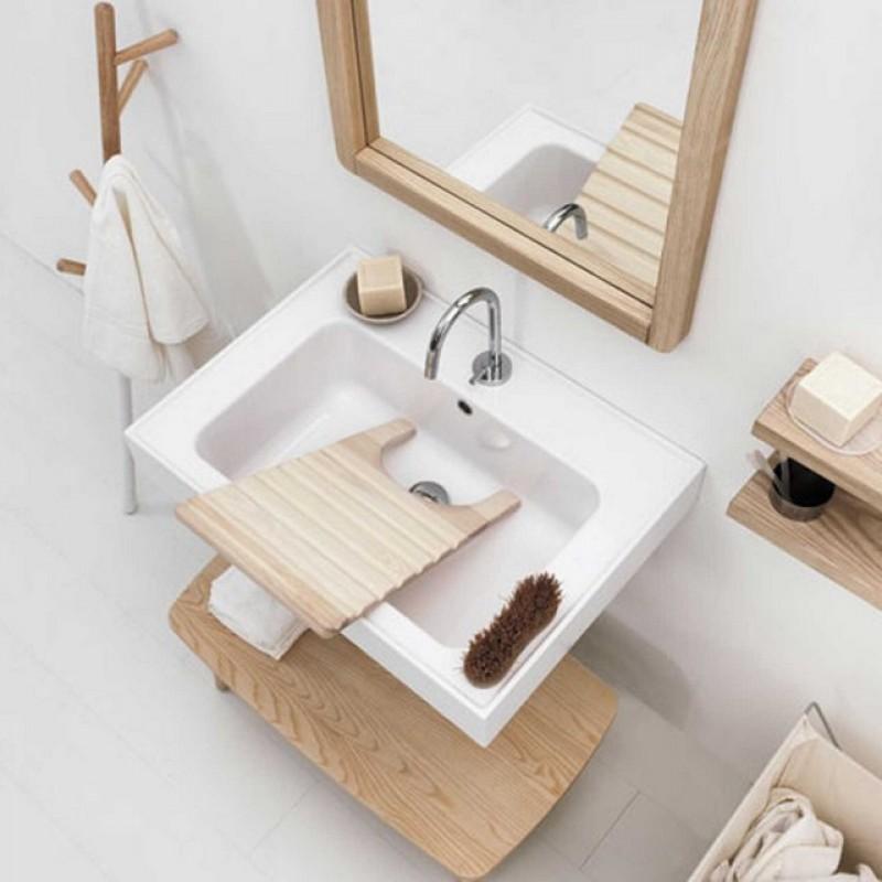 colavene-trix-lavatoio-online-arredobagno360.it