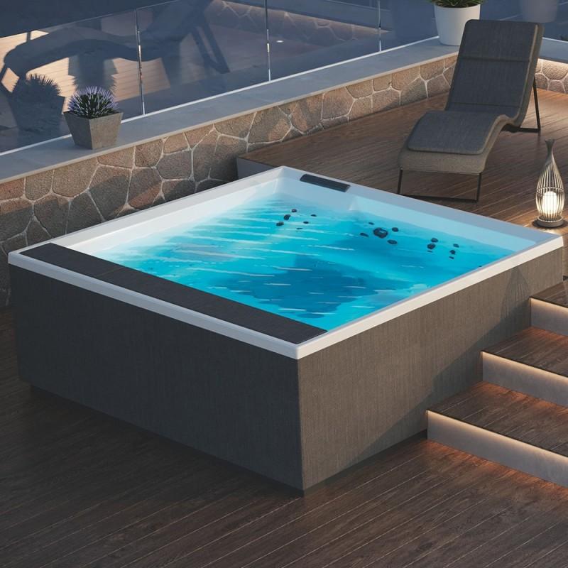 mini-piscina-idromassaggio-novellini-divina-xxl-spa-prezzo-online