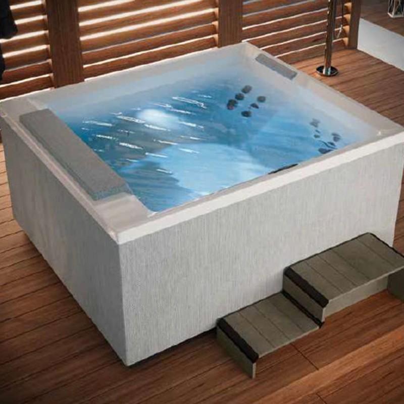 mini-piscina-idromassaggio-novellini-divina-l-spa-prezzo-online