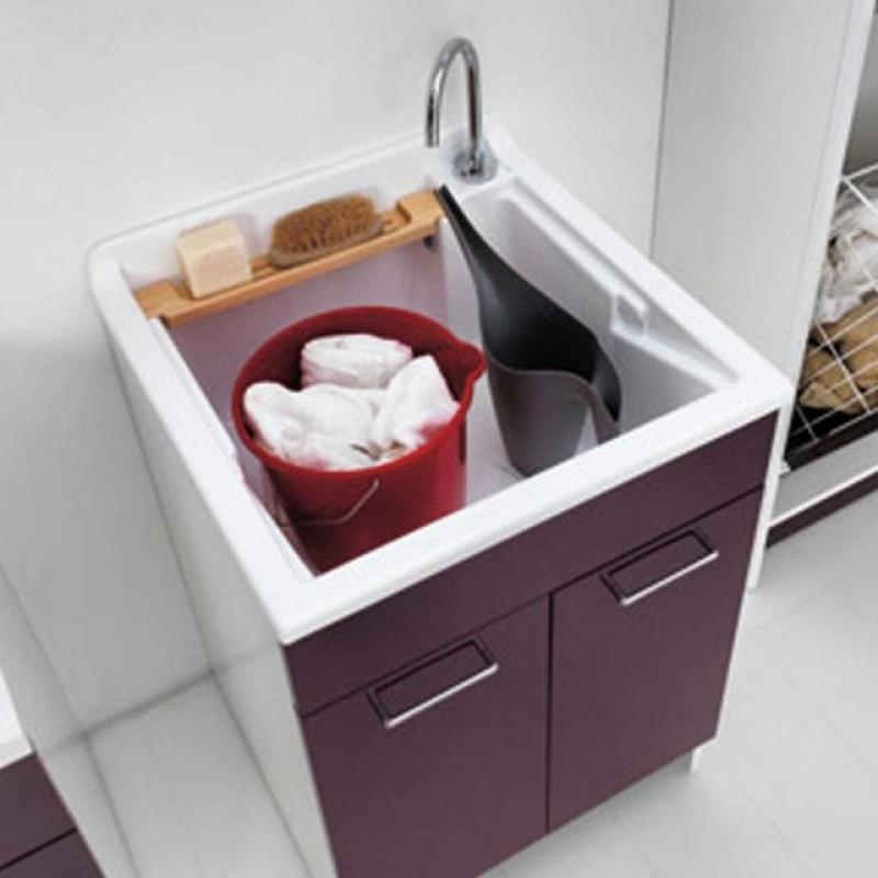 colavene-swash-lavatoio-catalogo-listino-prezzi