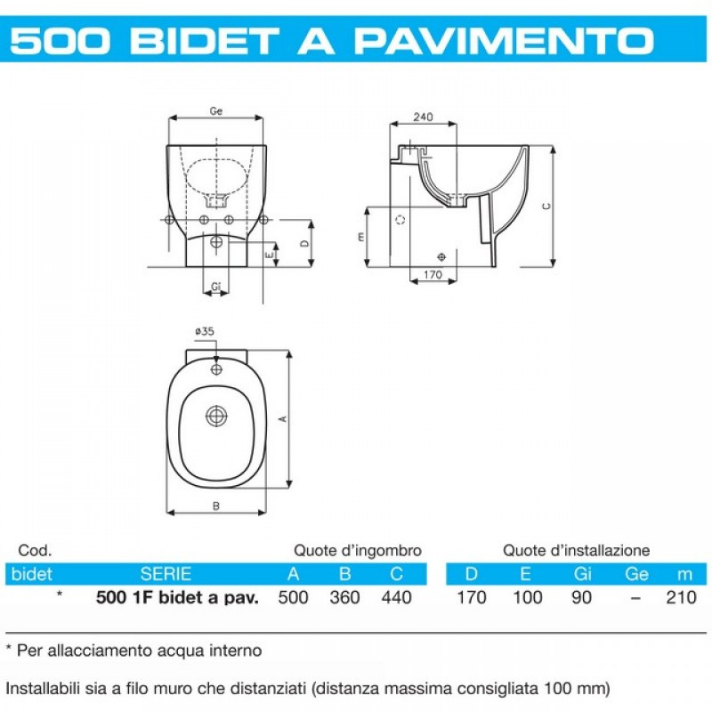 pozzi-ginori-500-terra