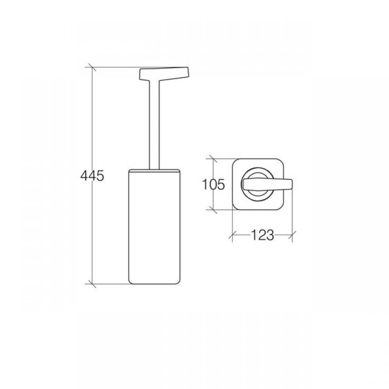 lineabeta-baston-5023