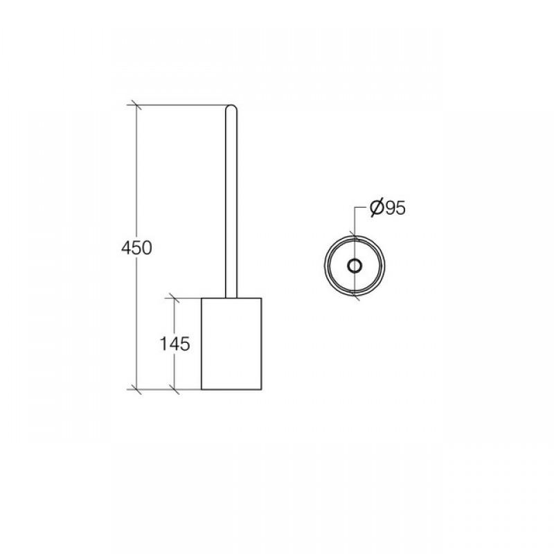 lineabeta-colo-5024