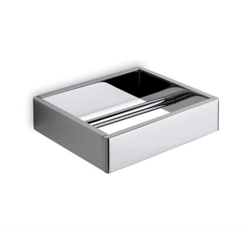 accessori-bagno-lineabeta-icselle