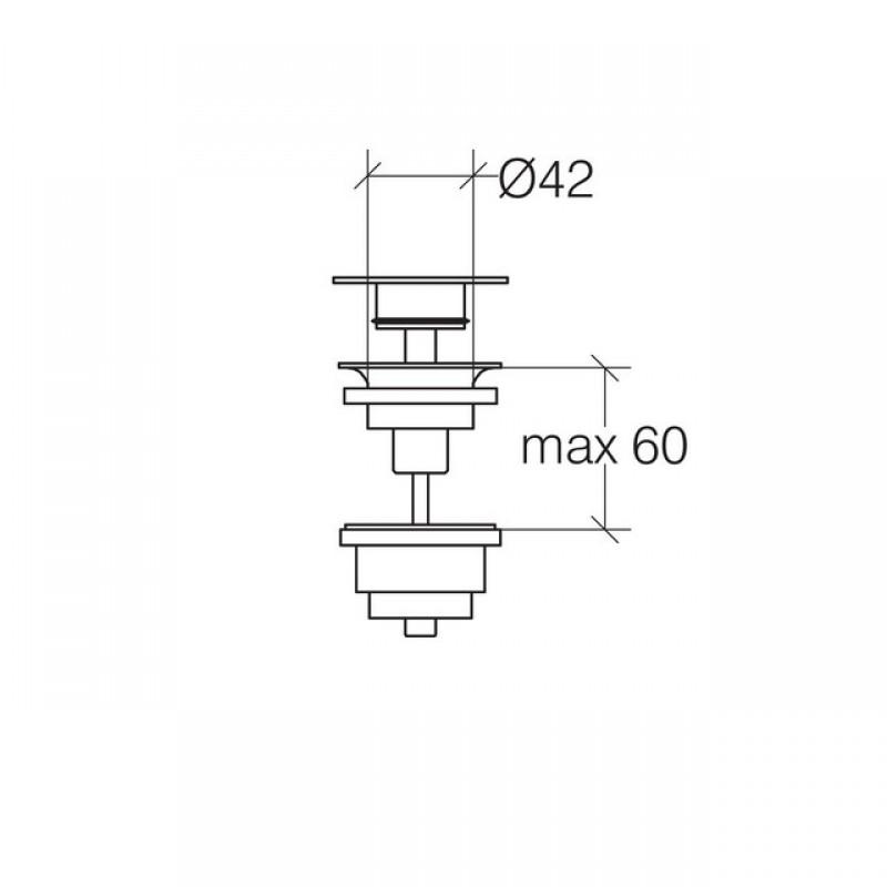 lineabeta-busi-e-cane-53961