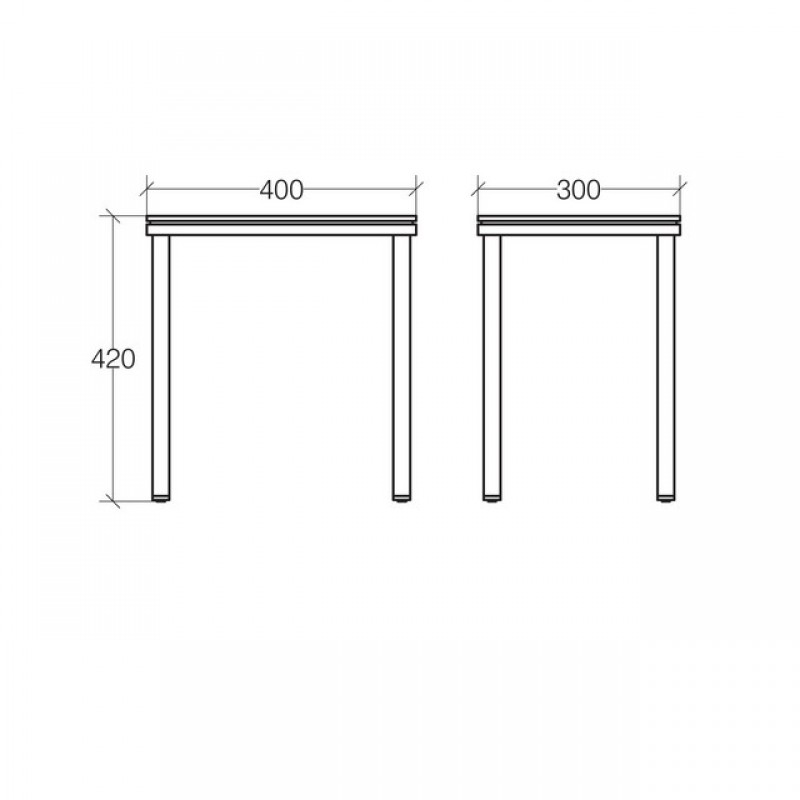 lineabeta-scagni-54701