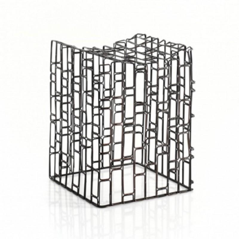 lineabeta-scagni-54709