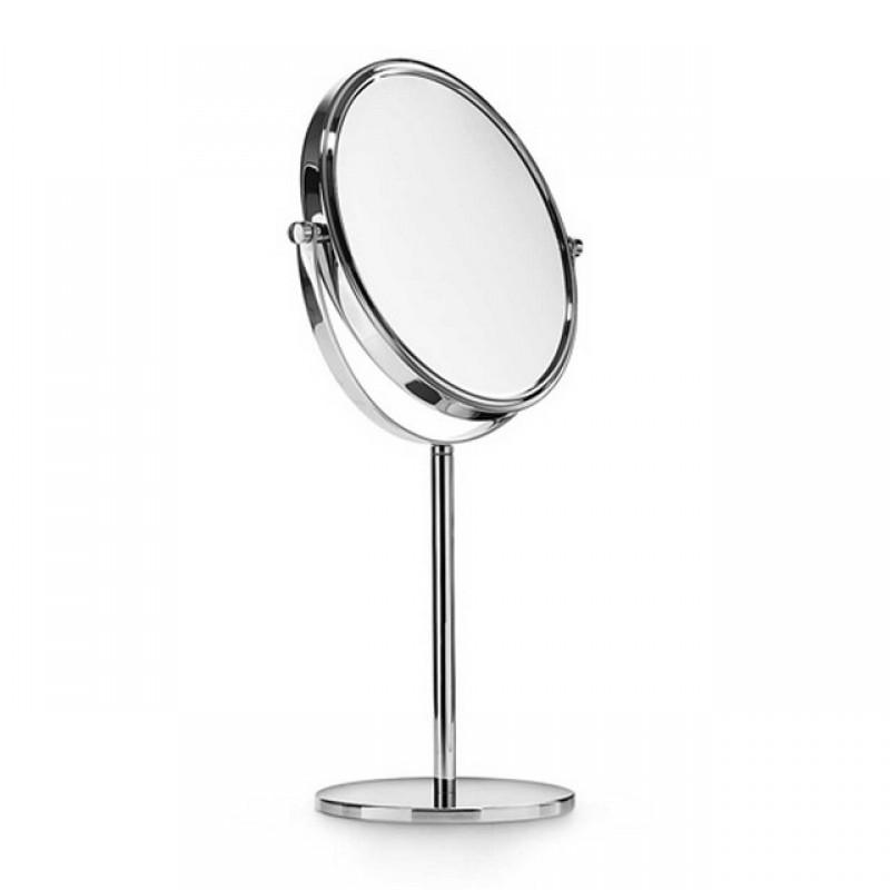 specchio-ingranditore-lineabeta-mevedo-55851