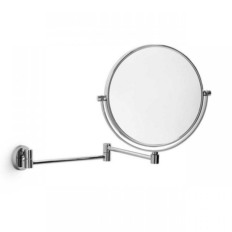 specchio-ingranditore-lineabeta-mevedo-55852