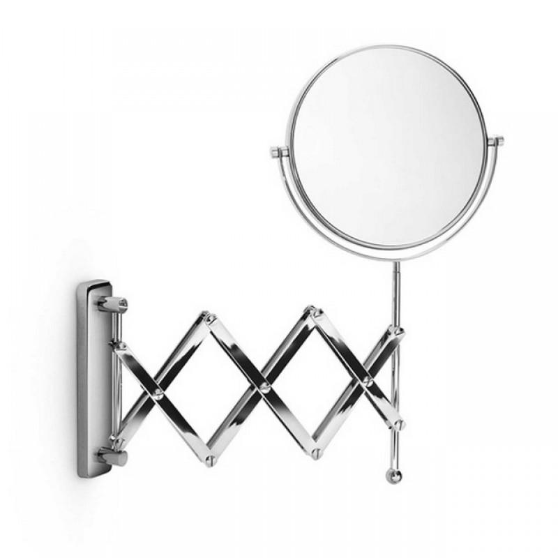 specchio-ingranditore-lineabeta-mevedo-55855