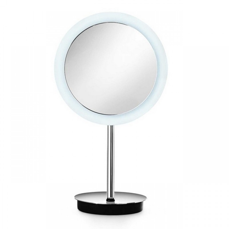 specchio-ingranditore-lineabeta-mevedo-55860