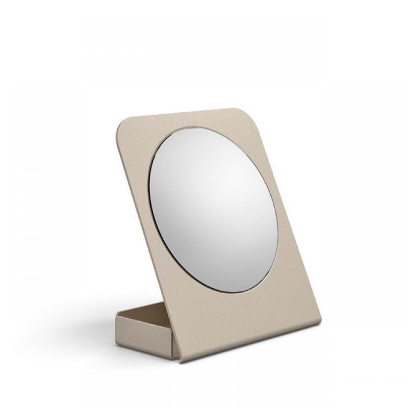 specchio-ingranditore-lineabeta-mevedo-55864