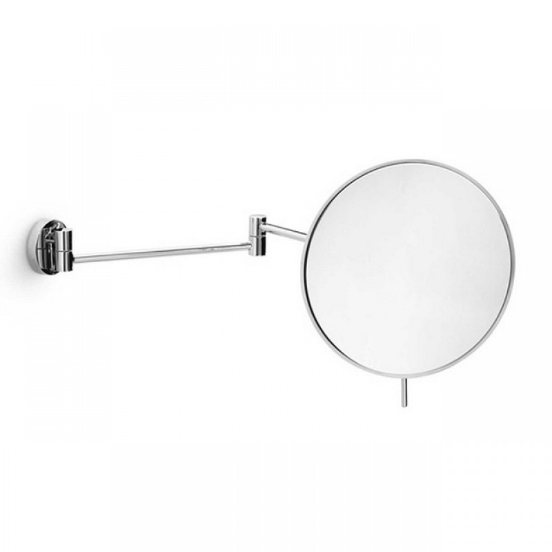 specchio-ingranditore-lineabeta-mevedo-5588