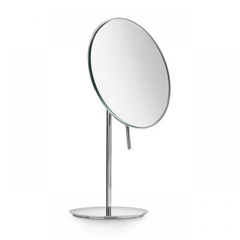 specchio-ingranditore-lineabeta-mevedo-55943