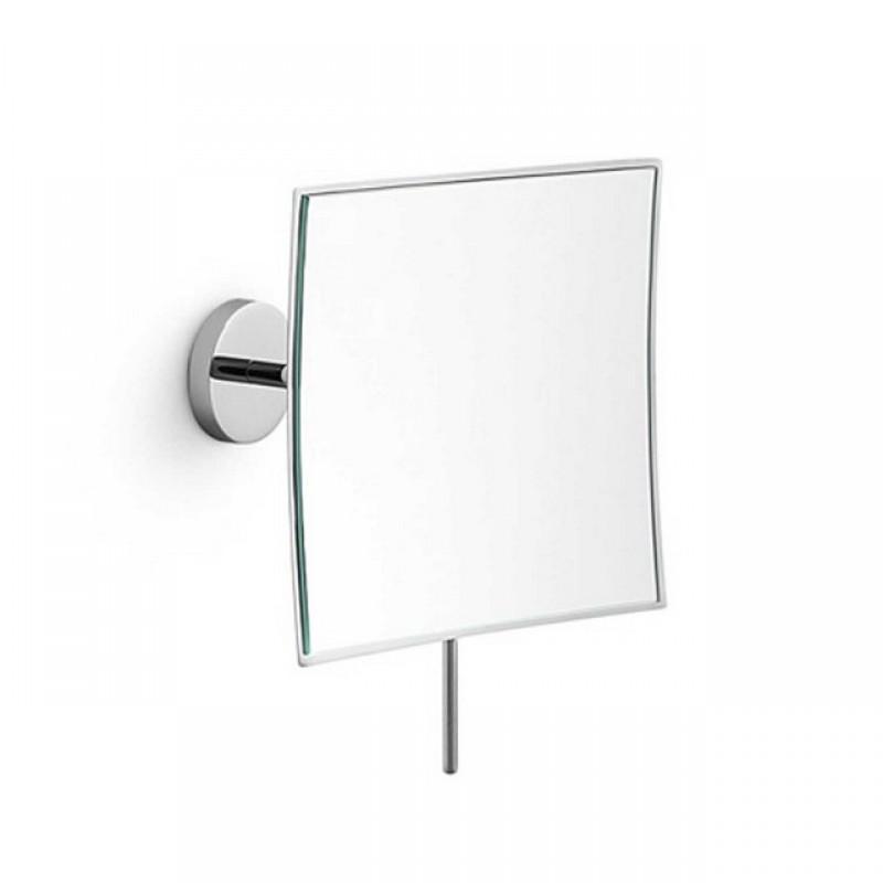 specchio-ingranditore-lineabeta-mevedo-5595