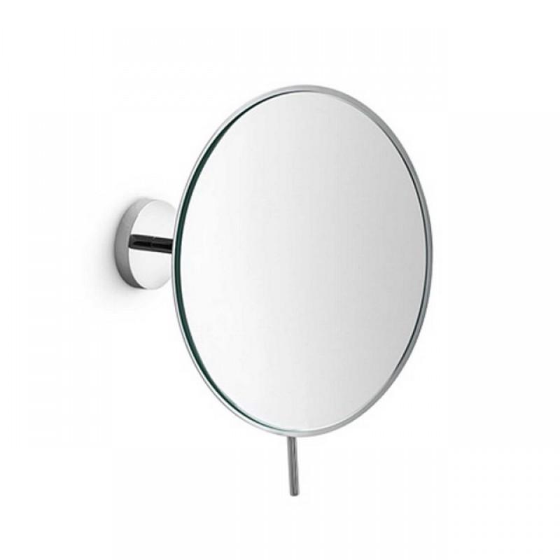 specchio-ingranditore-lineabeta-mevedo-55963
