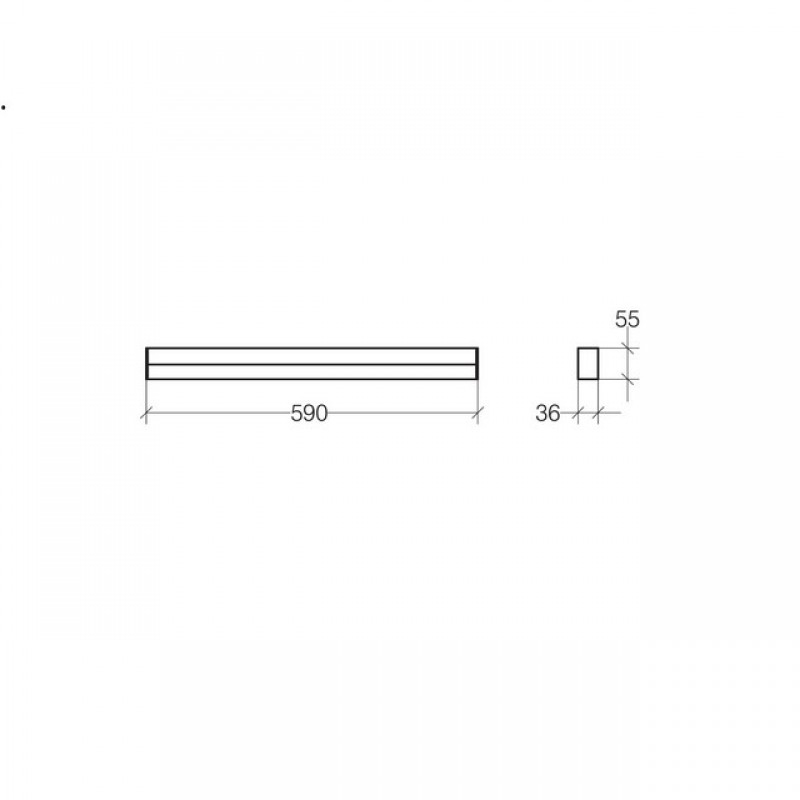 lineabeta-ciari-57030