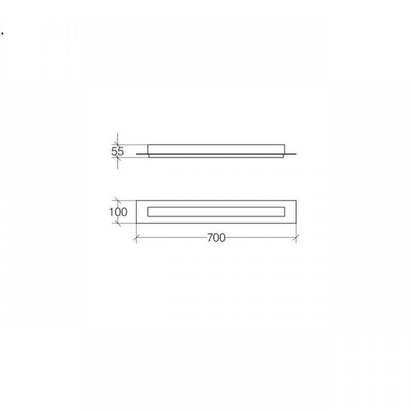 lineabeta-ciari-5707