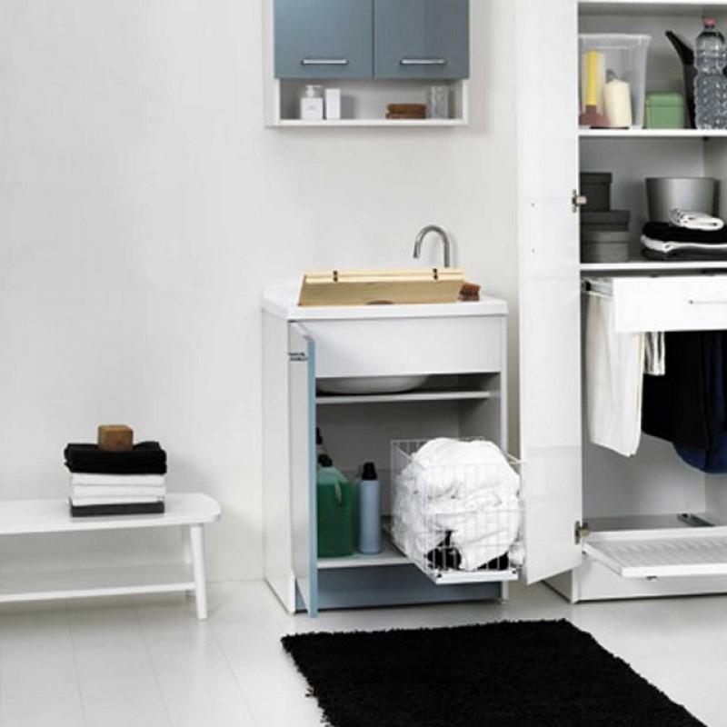 colavene-active-wash-online-vendita-arredobagno360.it
